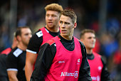 bath england liam williams saracens looks