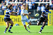 bath england liam williams saracens releases