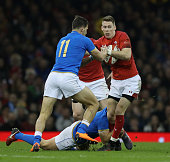 cardiff wales liam williams wales is