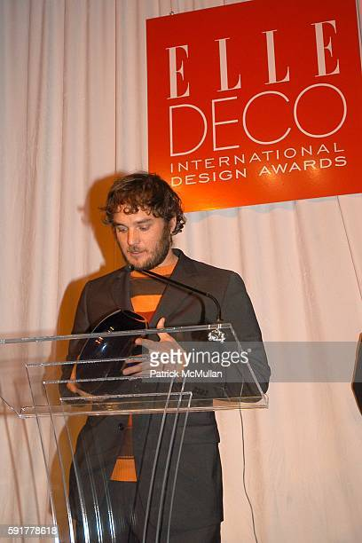 Liana Silverstein Sirio Maccioni and Sharyn Mann attend Kickoff Party for The Food Allergy Ball 2005 Honoring Mario Batali at Daniel on October 25...