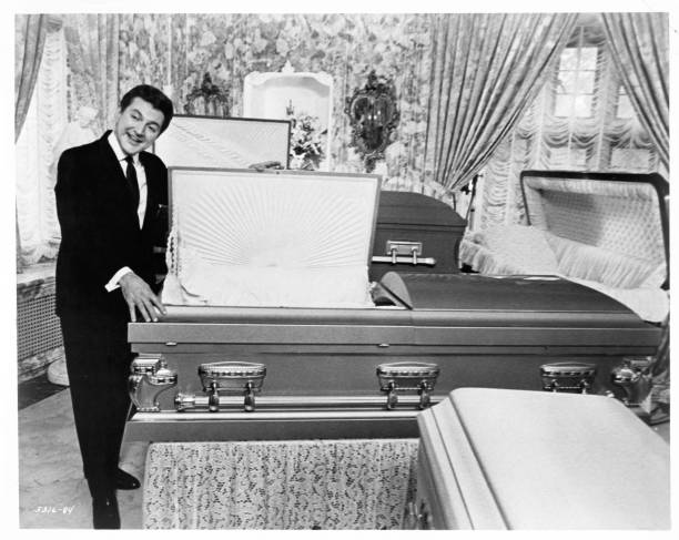 liberace-opens-a-casket-in-a-scene-from-