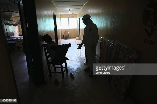 30 Top Disease Control Infectious Disease Pictures, Photos