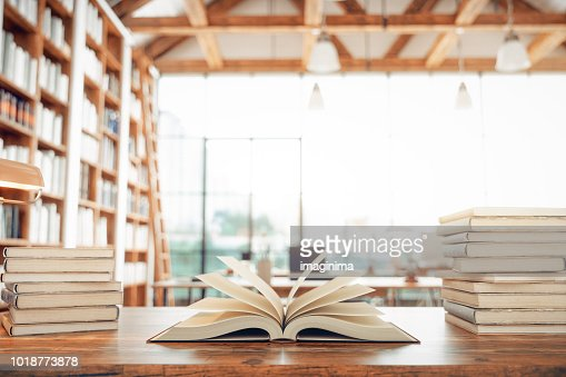 1 098 113 Book Photos And Premium High Res Pictures Getty Images
