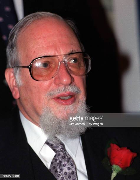 Library file dated 251291 of Lord Jakobovits who was Chief Rabbi from 1967 to 1991 died early Sunday 31 October 1999 of a brain haemorrhage He had...