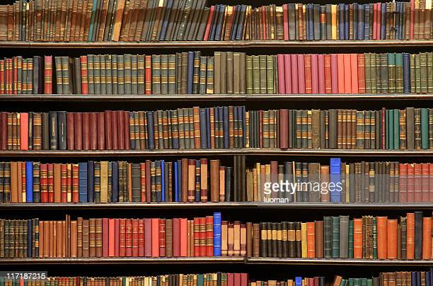 Bookshelves Images Bookshelf stock photos and pictures getty images library sisterspd