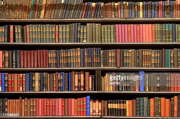 - Bibliothek