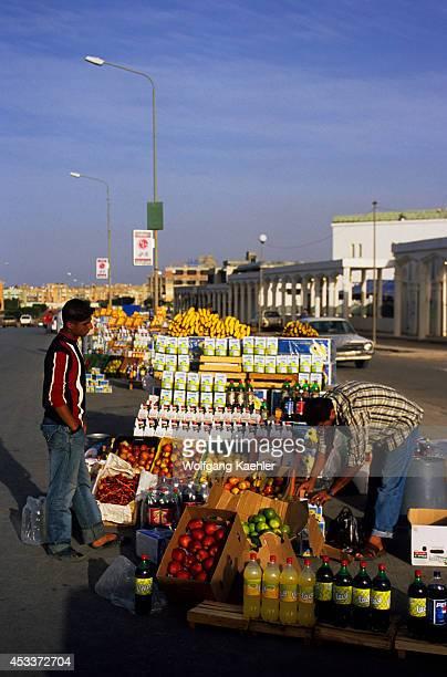 Sluts in Al Bayda