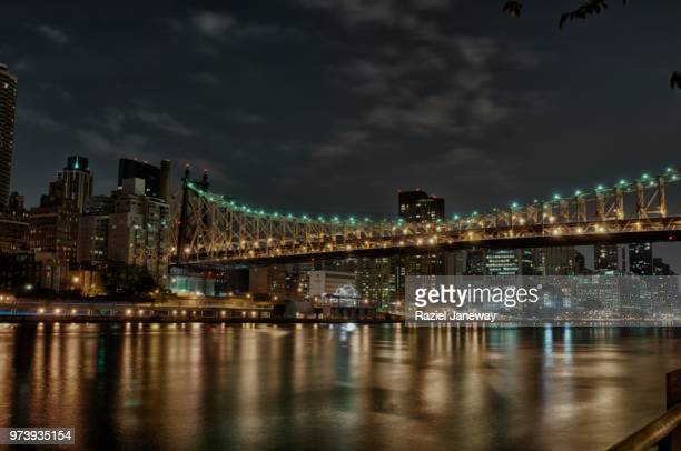 lichter der stadt - stadt stock pictures, royalty-free photos & images