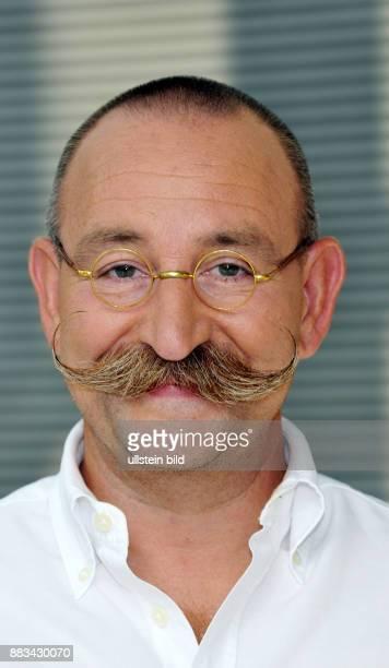 Lichter Horst Koch D