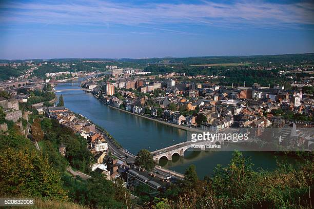 liege - liege province stock pictures, royalty-free photos & images