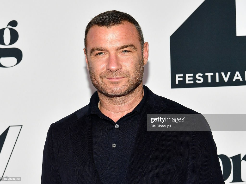"""Ray Donovan"" Season 6 Premiere - 2018 Tribeca TV Festival"