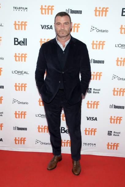 "CAN: 2019 Toronto International Film Festival - ""Human Capital"" Premiere"
