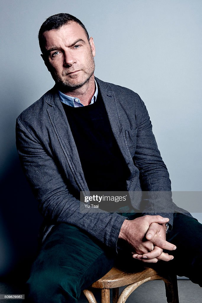 2015 Toronto Film Festival Portraits, Variety, September 23, 2015