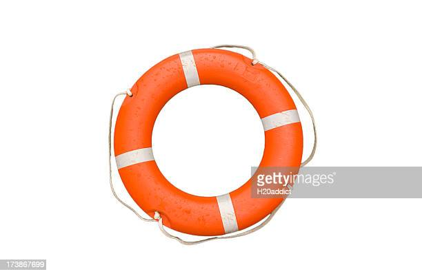 life bouy - rescue stock pictures, royalty-free photos & images