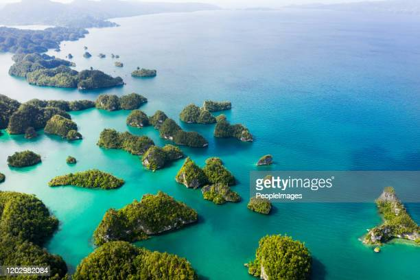 life here is beautiful one day and perfect the next - indonesia stock pictures, royalty-free photos & images