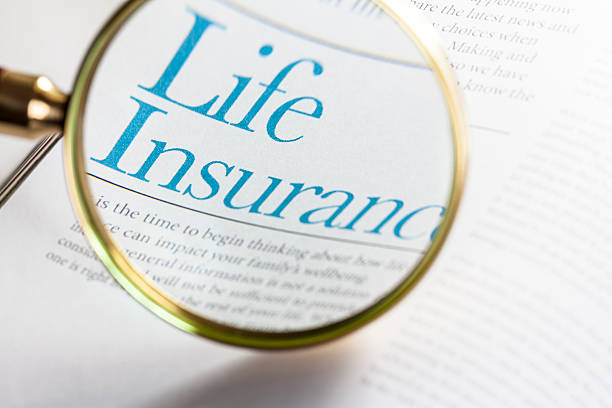 Image result for Life Assurance istock