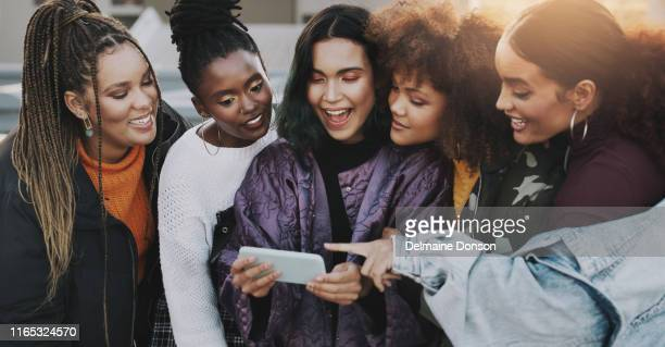 life is all about making connections with each other - surfing the net stock pictures, royalty-free photos & images