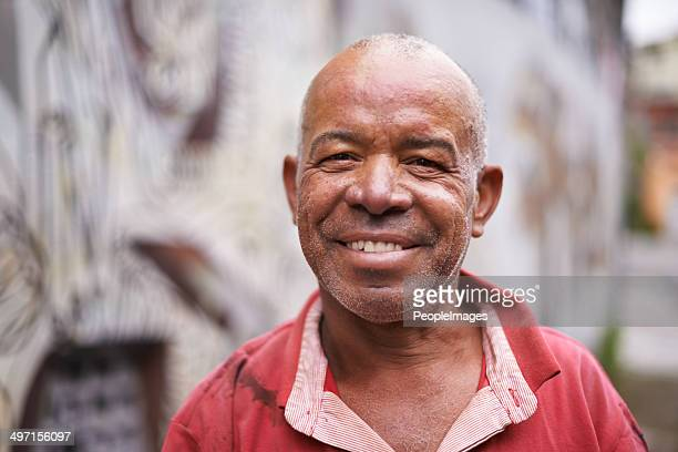 life is hard but good - homeless stock photos and pictures