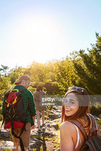 life is incredible and exciting - clique stock photos and pictures