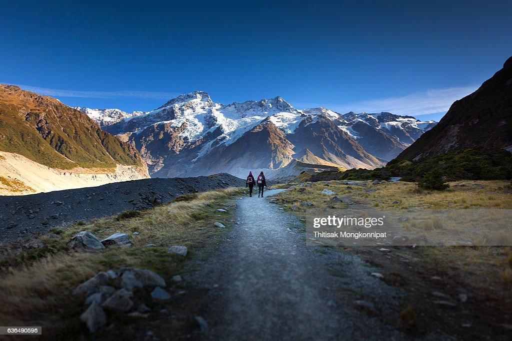 Life is Journey : Stock Photo