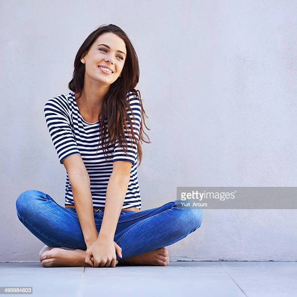 60 Top Barefoot Pictures Photos Images Getty Images