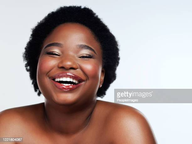 life is something worth smiling about - voluptuous stock pictures, royalty-free photos & images