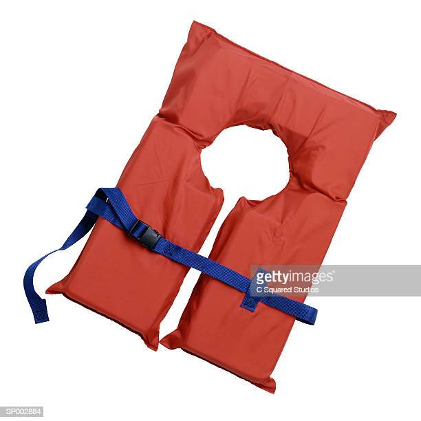 life jacket - life jacket stock pictures, royalty-free photos & images