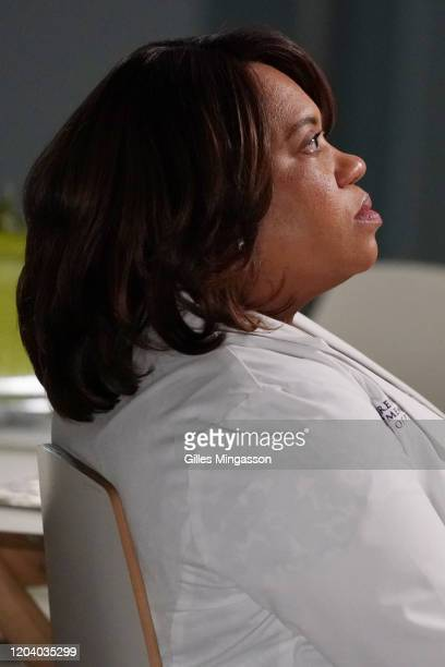 ANATOMY Life on Mars A wealthy inventor arrives at Grey Sloan and asks Koracick for help while Meredith struggles to save a woman with diabetes who...