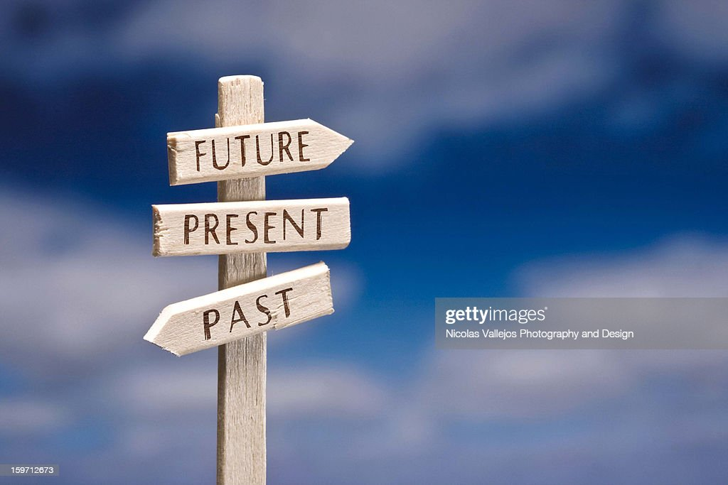 past and future life God poems written by famous poets browse through to read poems for god this page has the widest range of god love and quotes read past, present and future life poem.