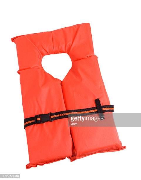 life preserver - life jacket stock pictures, royalty-free photos & images