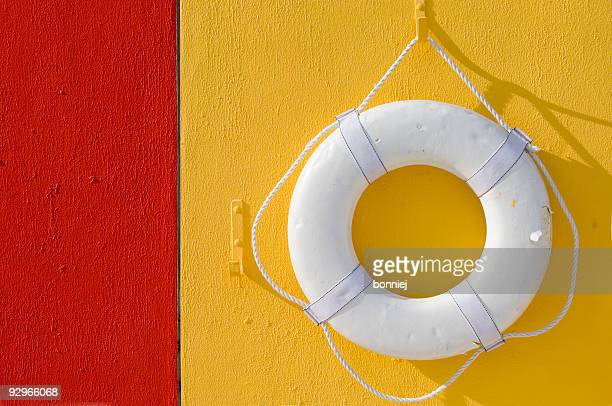 salva-vidas - life jacket photos - fotografias e filmes do acervo