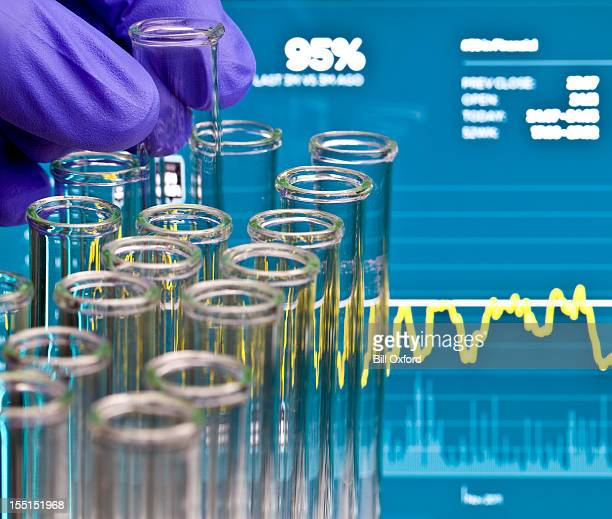 Life Science Investing