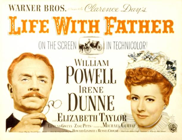 life-with-father-poster-william-powell-i