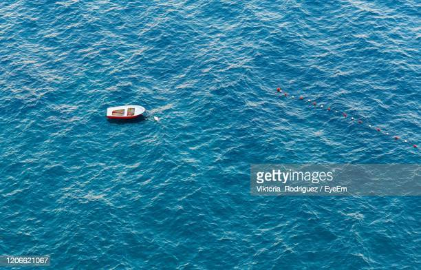 lifeboat rescue - lifeboat stock pictures, royalty-free photos & images