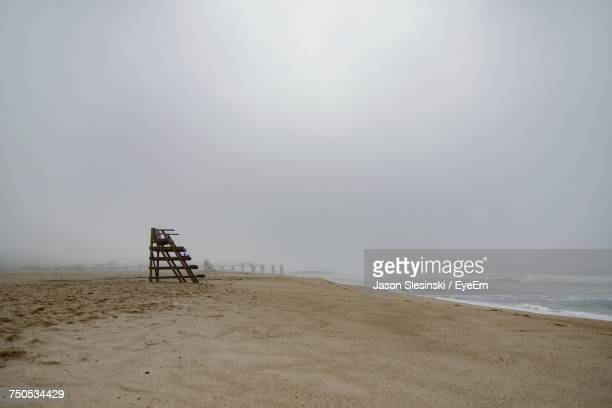 60 Top Ocean Grove Pictures, Photos, & Images - Getty Images