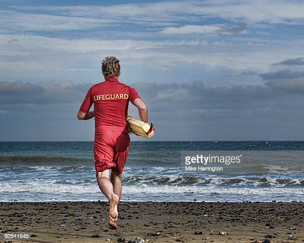 lifeguard - lifeguard stock pictures, royalty-free photos & images