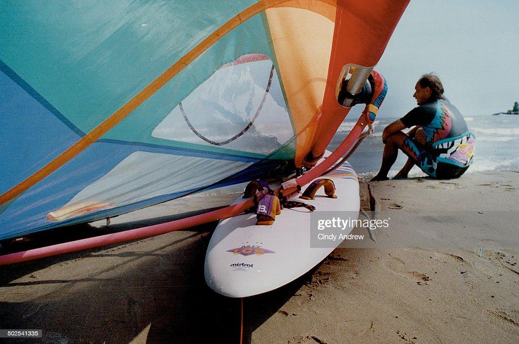 Life S A Beach Ben Moorsom Dan Michaluk Dave Paris And Charles Bouchard Catch