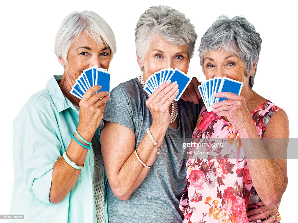 Life's short, make your move : Stock Photo