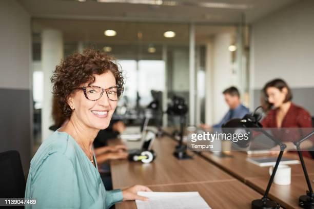 バルセロナで作られたライフスタイルビジネスの概念。 - 運営委員会 ストックフォトと画像