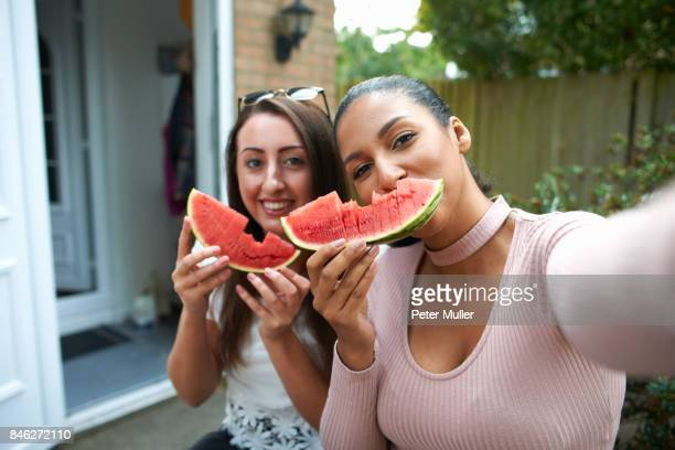 lifestyle - funny bbq stock pictures, royalty-free photos & images