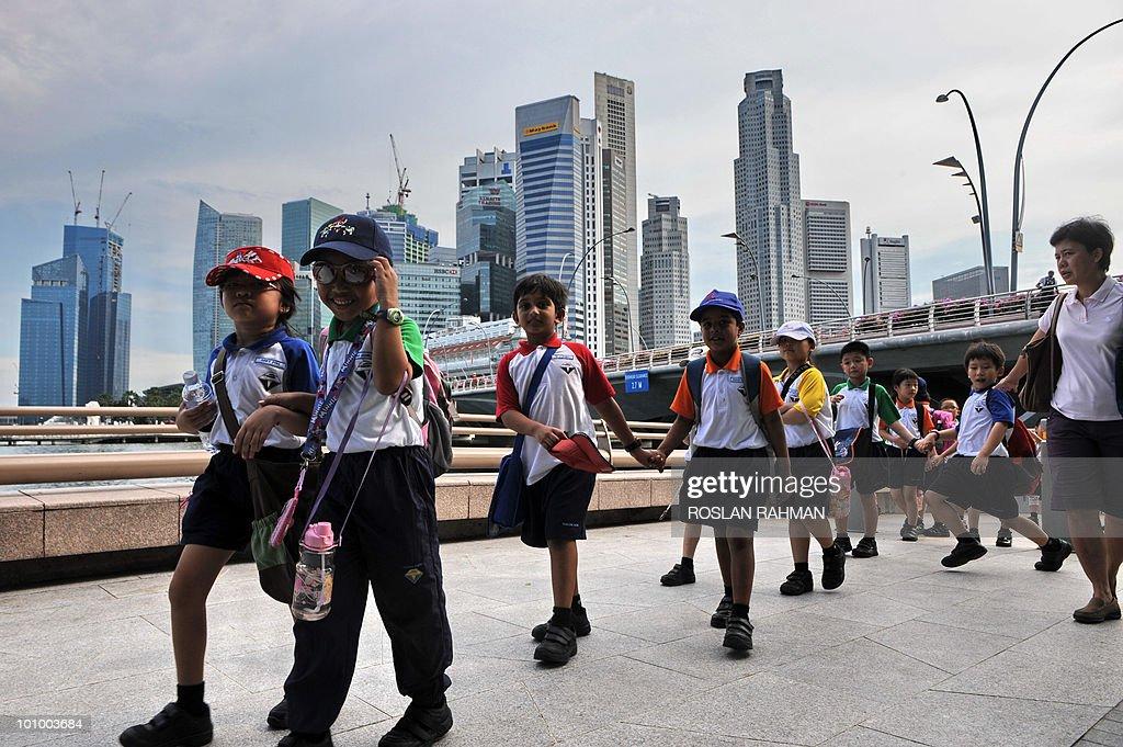 Lifestyle-Asia-literature-culture, FEATU : News Photo