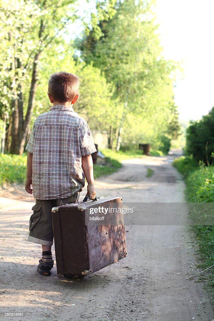 lifetime journey