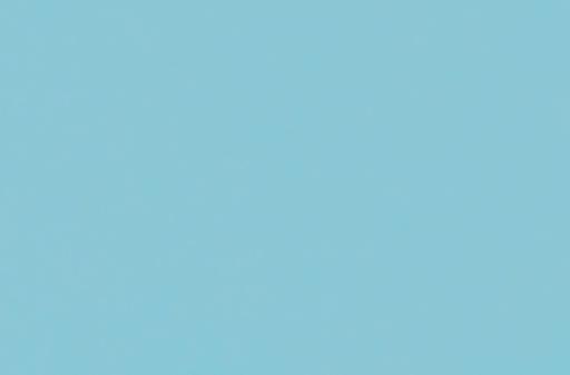 Light Blue Background 1060470478