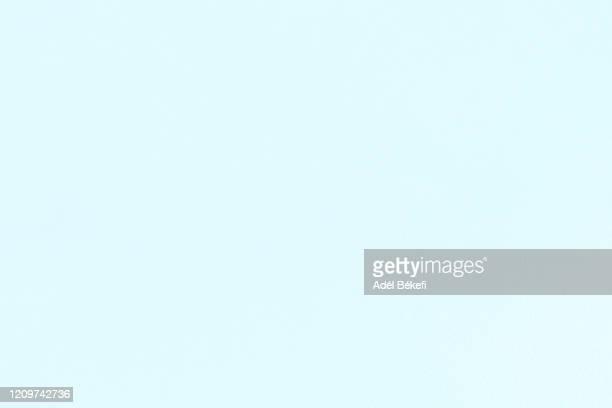light blue background - 水色 ストックフォトと画像