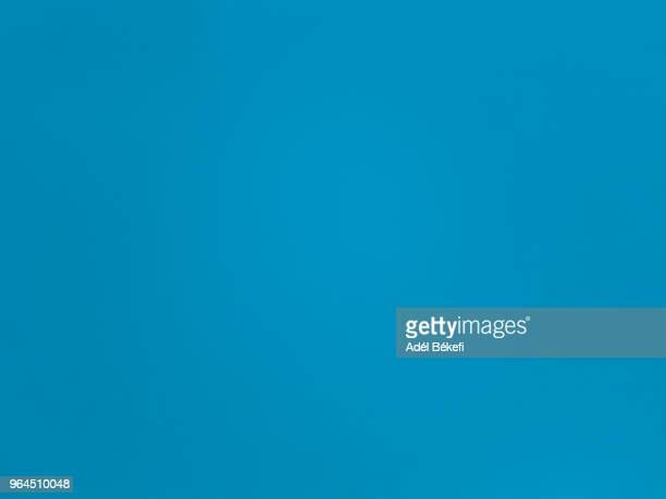 light blue background - blue background stock pictures, royalty-free photos & images