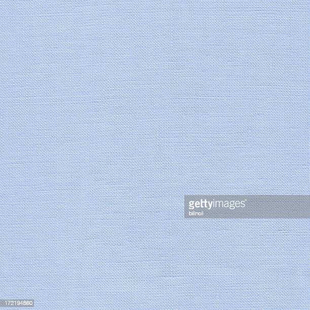 light blue linen texture - light blue stock pictures, royalty-free photos & images