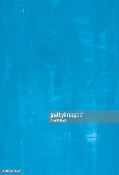 light blue metal background - hellblau stock-fotos und bilder