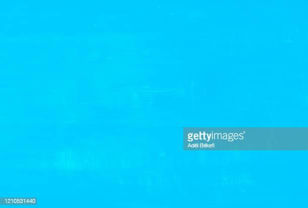 light blue metal background - 水色 ストックフォトと画像
