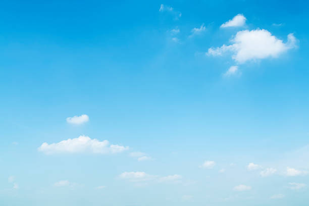 Free Light Blue Sky Images Pictures And Royalty Stock Photos