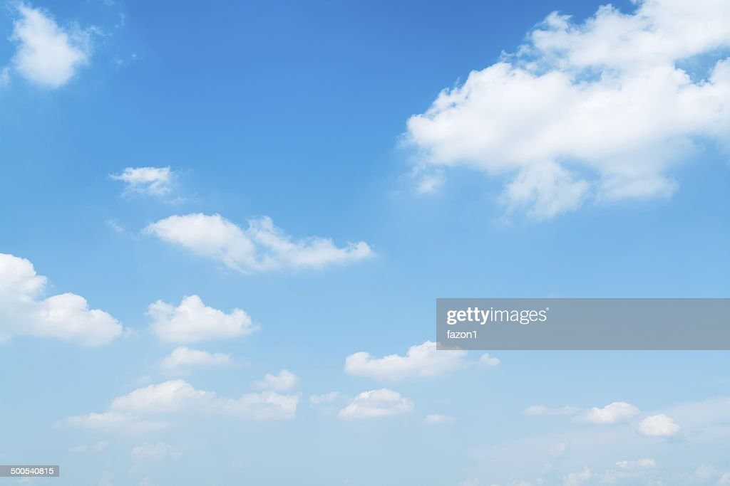 Free blue sky Images Pictures and RoyaltyFree Stock Photos